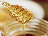 Dolcetti al miele
